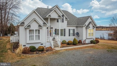2561 Peach Grove Road, Louisa, VA 23093 - #: 1000091963