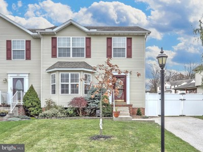 366 S Center Street, Hanover, PA 17331 - MLS#: 1000092078