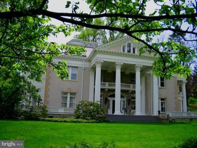 1335 Smallbrook Lane, York, PA 17403 - MLS#: 1000092286
