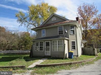 11835 Pleasant Valley Road, Glen Rock, PA 17327 - MLS#: 1000092418