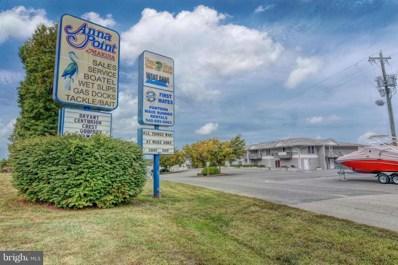 13705 Anna Point Lane UNIT 6, Mineral, VA 23117 - #: 1000092781