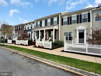 46 Tavern House Hill, Mechanicsburg, PA 17050 - MLS#: 1000092832
