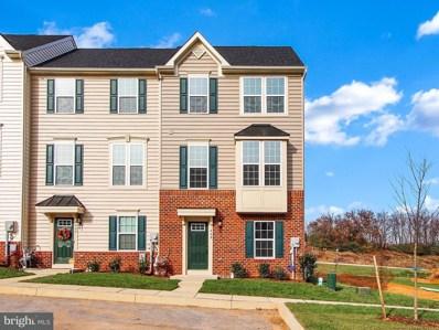 440 Laurel Oak Lane, Seven Valleys, PA 17360 - MLS#: 1000092882