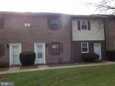 1779 Baron Drive, York, PA 17408 - MLS#: 1000093378