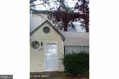 11232 Wedgemere Court, Fredericksburg, VA 22407 - MLS#: 1000093509