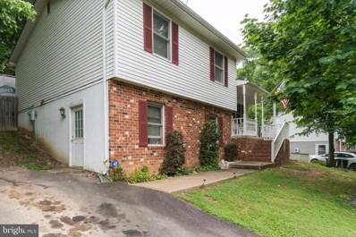 10204 Bayberry Lane, Spotsylvania, VA 22553 - MLS#: 1000093537