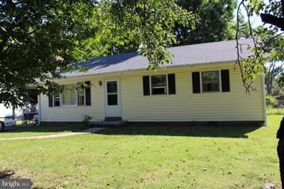 12009 Dogwood Avenue, Fredericksburg, VA 22407 - MLS#: 1000093541