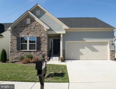 12710 Spring Arbor Drive, Fredericksburg, VA 22407 - MLS#: 1000093851
