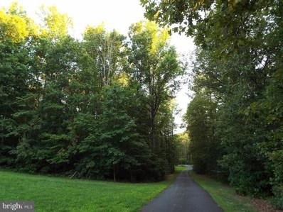 6410 Heavenly Way, Spotsylvania, VA 22551 - MLS#: 1000094143