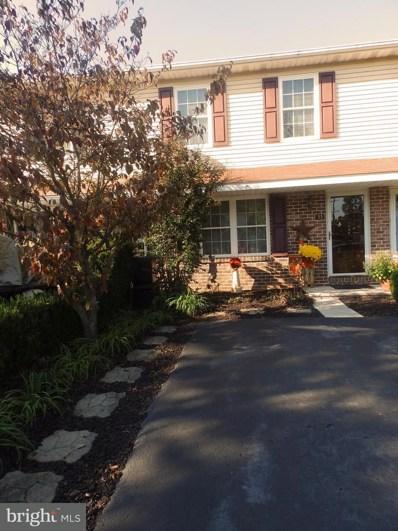 53 Conewago Drive, Hanover, PA 17331 - MLS#: 1000094332