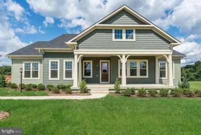 11609 Robin Woods Circle, Spotsylvania, VA 22551 - MLS#: 1000094429