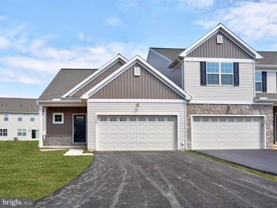 1784 Shady Lane, Mechanicsburg, PA 17055 - MLS#: 1000094512