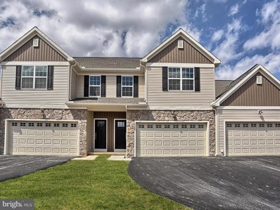 1788 Shady Lane, Mechanicsburg, PA 17055 - MLS#: 1000094536