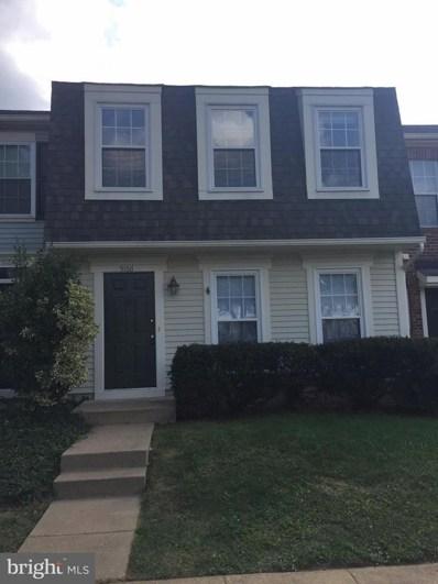 5166 Dominion Drive, Fredericksburg, VA 22407 - MLS#: 1000094637