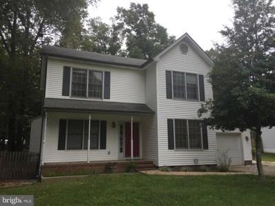 10425 Heather Greens Circle, Spotsylvania, VA 22553 - MLS#: 1000094701