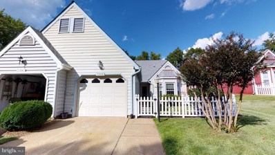 11239 Stone Mill Court, Fredericksburg, VA 22407 - MLS#: 1000094715