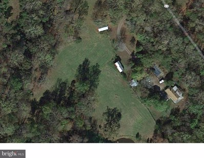 235 Spotted Tavern Road, Fredericksburg, VA 22406 - #: 1000094777