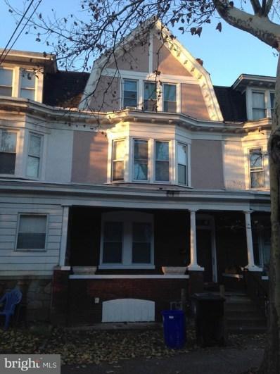 226 Emerald Street, Harrisburg, PA 17110 - MLS#: 1000094892