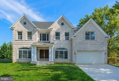 Chesapeake Dr., Stafford, VA 22554 - #: 1000095013