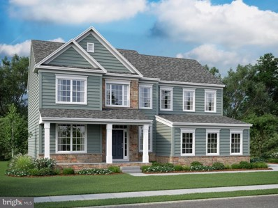 Saratoga Woods Lane, Stafford, VA 22556 - #: 1000095081