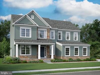 Saratoga Woods Lane, Stafford, VA 22556 - MLS#: 1000095081
