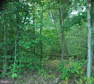 McCarty Road, Fredericksburg, VA 22405 - MLS#: 1000095107