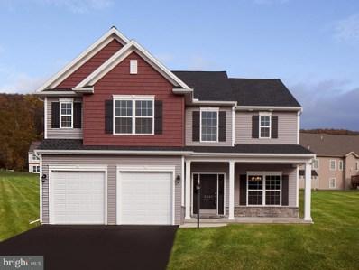 2220 North View Lane, Harrisburg, PA 17110 - MLS#: 1000095148