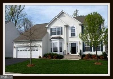 59 Saint Adams Drive, Stafford, VA 22556 - MLS#: 1000095649