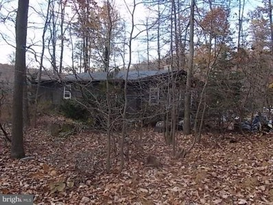 6577 Pigeon Hill Road, Hanover, PA 17331 - MLS#: 1000095780