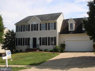 7 Shannondale Court, Fredericksburg, VA 22406 - MLS#: 1000095875