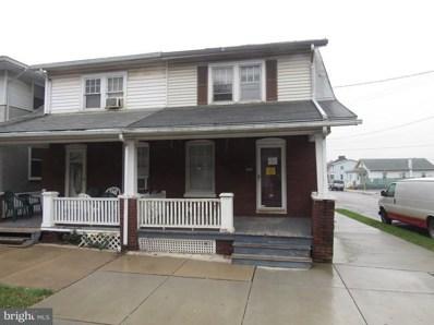 200 S Albemarle Street, York, PA 17403 - MLS#: 1000095894