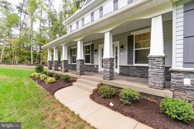 Avalon Lane, Stafford, VA 22556 - MLS#: 1000096055