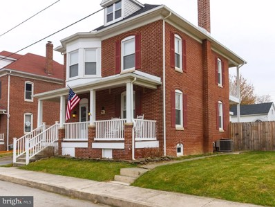 147 Forry Avenue, Hanover, PA 17331 - MLS#: 1000096058