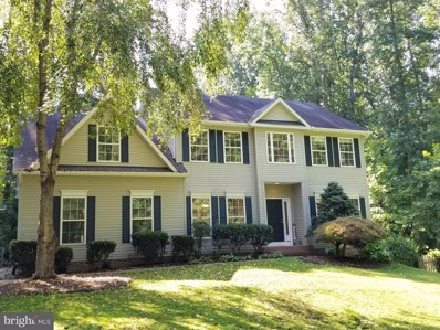 81 Longwood Drive, Stafford, VA 22556 - MLS#: 1000096109