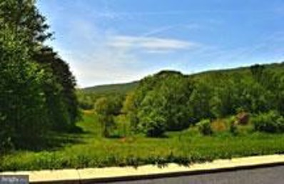 Lot 11 Sutton Drive, Harrisburg, PA 17112 - MLS#: 1000096238