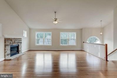 335 Phillips Street, Fredericksburg, VA 22405 - MLS#: 1000096293
