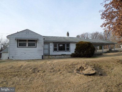 1495 Cly Road, York Haven, PA 17370 - MLS#: 1000096386