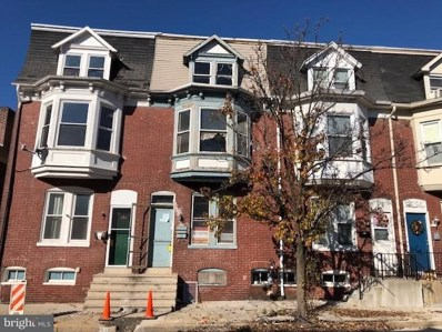 677 Chestnut Street, York, PA 17403 - MLS#: 1000096486