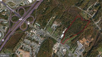 29 Glenalice Lane, Fredericksburg, VA 22405 - #: 1000096523