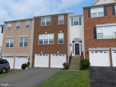 203 Waters Landing, Stafford, VA 22554 - MLS#: 1000096547