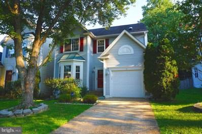 15 Sharon Lane, Stafford, VA 22554 - MLS#: 1000096597