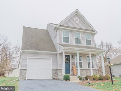 66 Edgewater Drive, Middletown, PA 17057 - MLS#: 1000096600
