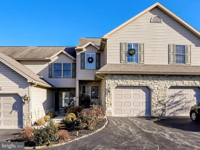 220 Fawn Court, Marysville, PA 17053 - MLS#: 1000096744