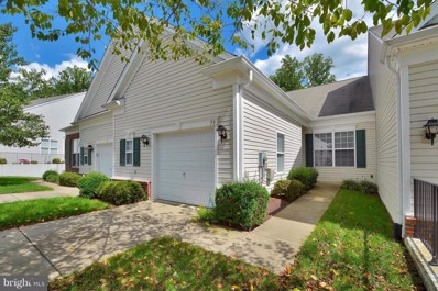 73 Legend Drive UNIT 73, Fredericksburg, VA 22406 - MLS#: 1000096793