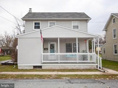 320 Rife Street, Middletown, PA 17057 - MLS#: 1000096900