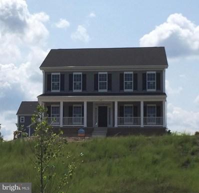 506 Embrey Mill Court, Stafford, VA 22554 - MLS#: 1000097011