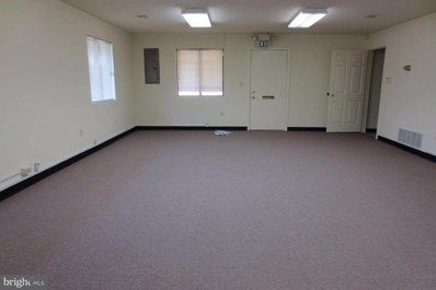 3211 Corporate Court UNIT 6B, Ellicott City, MD 21042 - MLS#: 1000097141