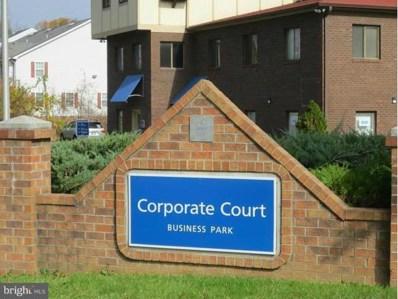 3205 Corporate Court UNIT 3205-A, Ellicott City, MD 21042 - MLS#: 1000097337