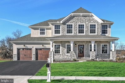 Cloverfield Street, Stewartstown, PA 17363 - MLS#: 1000097354