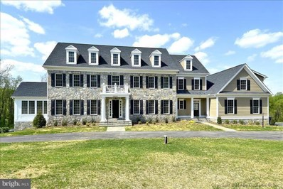 5046 Gaithers Chance Drive, Clarksville, MD 21029 - MLS#: 1000097373
